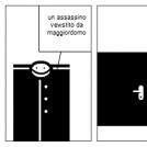 assassinio