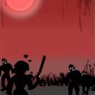 Zombie Killer's Joy
