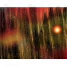 Citrus Nebula