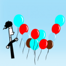 Wich's Balloons