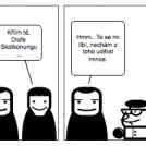 OLAF SKÖTKONUNG