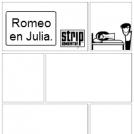 Romeo en Julia!