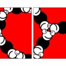 SG molecule