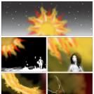 Mi Dios Sol [Para Abrotons]