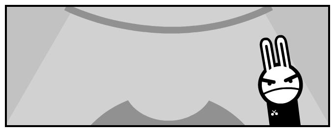 Club du Lapin
