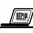 An Intro to Stip Generator
