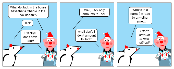 Jack Lack