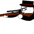 Springfield M1903A4