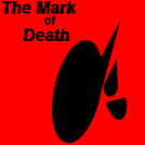 The Mark of Death