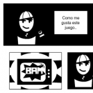 NO TODO ES LO QUE PARECE