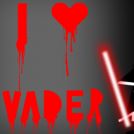 I  Vader