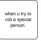 special robbery