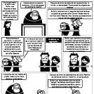Caso Judicial
