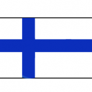 National Day of Finland