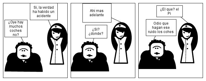 EL PI-ATASCO