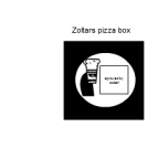 zoltars new pizza box!