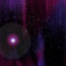 Purpleverse 3