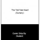 The Tel-Tale Heart Summary