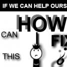 Fix it ;) !