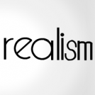 I  realism