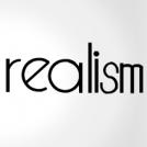 I ♥ realism