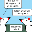 This Means Union