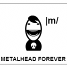Metalhead