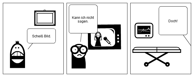 BilderWahn