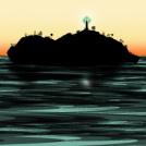Westernmost Isle