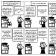 Proyecto integrador. La historieta como creación