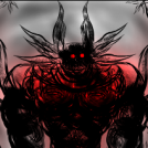 Helias - Fire Demon