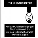 KLUIVERT REPORT 1
