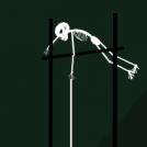 Deathletics 3 Pole Vault 2