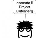 (2735) Project Gutenberg