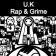 U.K Rap & Grime