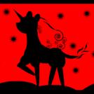 Uni - Last Unicorn