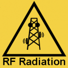 RF Radiation
