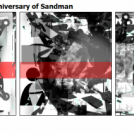 Neil Gaiman: 20th Anniversary of Sandman