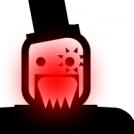 SGC - Monster Contest
