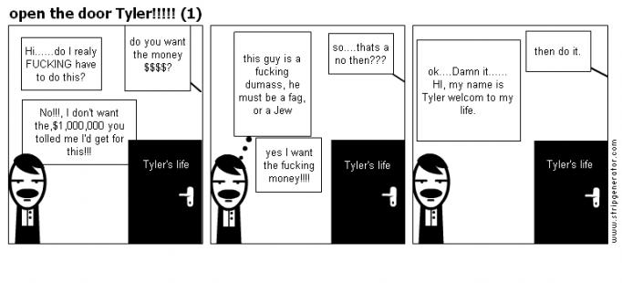 open the door Tyler!!!!! (1)