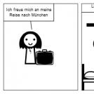 Liegewagen