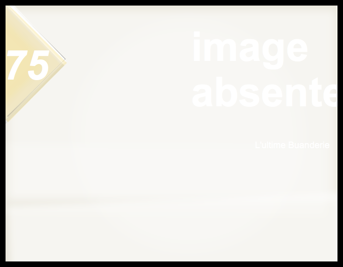 75 === image absente