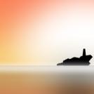 Island of Dawn