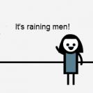 Weather Girls
