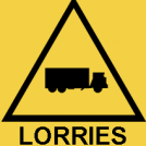 Lorries
