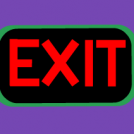 Sexy Exit