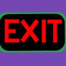 Sexy Exit