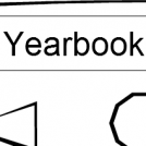 Shape's Yearbook