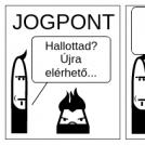 Jogpont