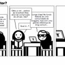 StripGenerator - O que é?
